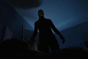 The Nightmare Sundance